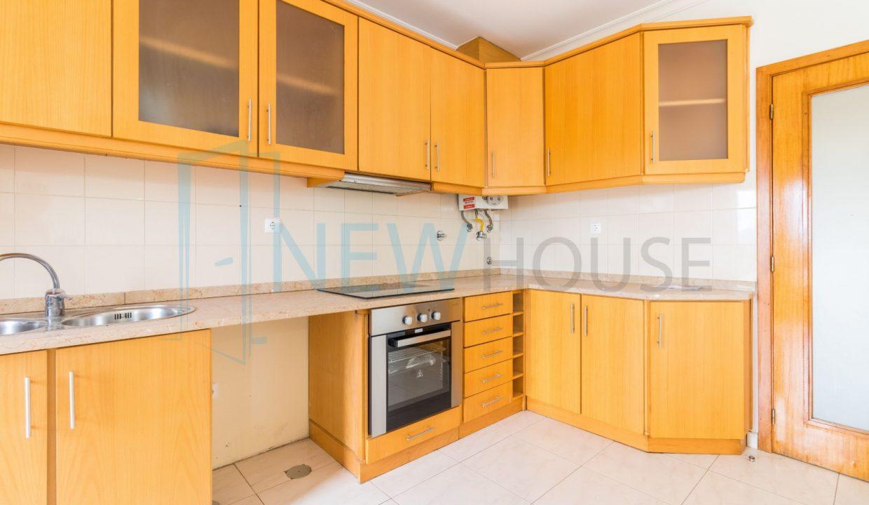 Cozinha 1 (Large)