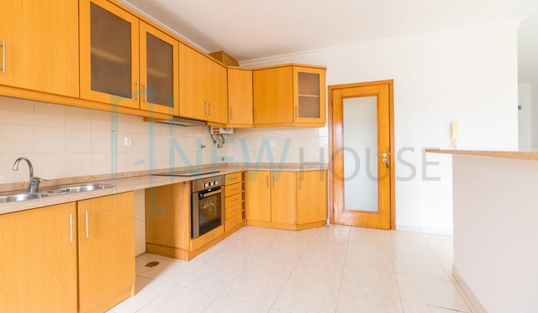 Cozinha (Large)