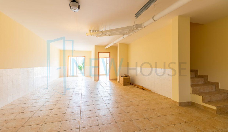 Garagem 1 (Large)