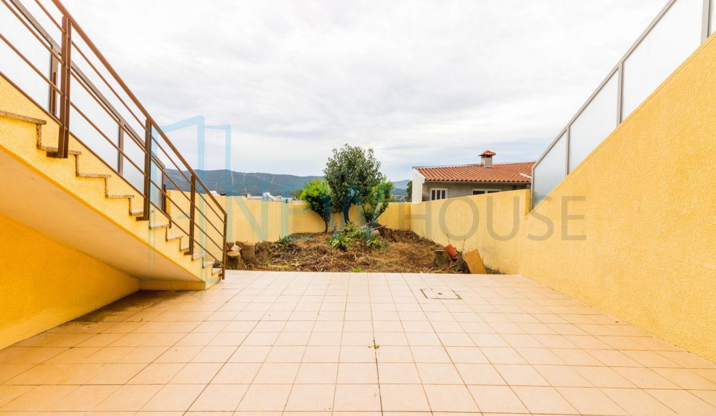 Terraço (Large)